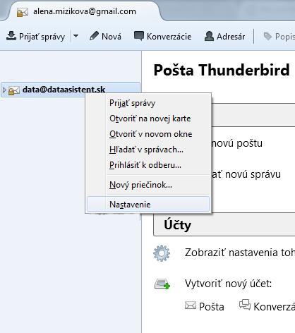 instalacia_certifikatu1