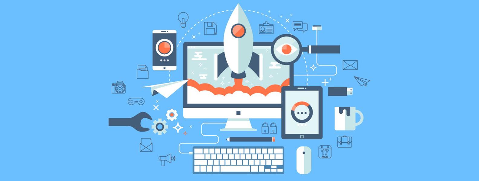 Web Designer pre dátumové údaje stránok 100 percent voľného dátumu stránky USA